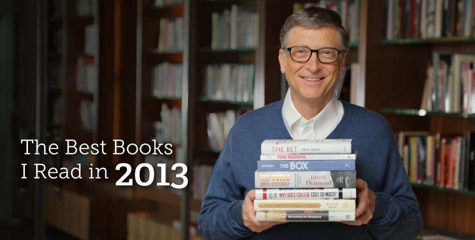 best-books_2013_950px_v15(1)