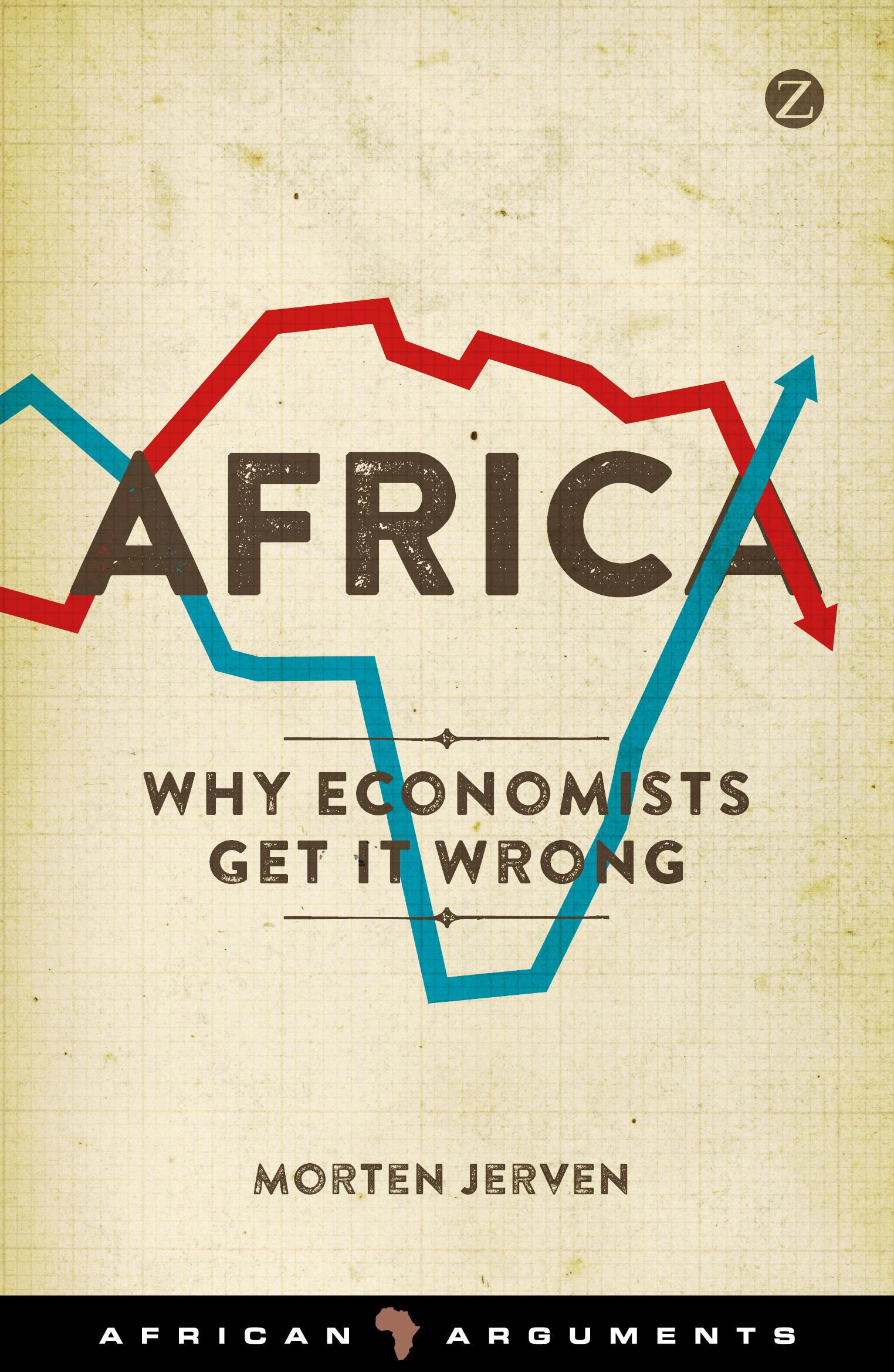 Jerven_AfricaWEGIW_Visuals_1#10